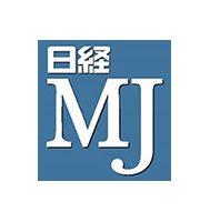 MJ題字_20140310-1