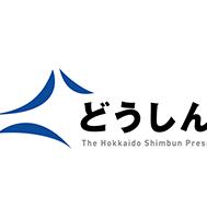 logo_photo_01